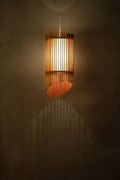 Slice of light | Idealog