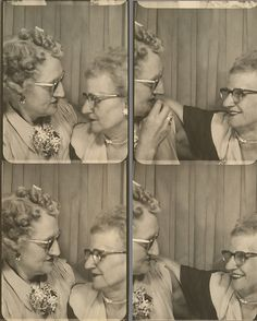 ** Vintage Photo Booth Picture ** Friends for life! It's wonderful that the photo booth was able to capture real moments like this. Best Friend Goals, My Best Friend, Old Pictures, Old Photos, Vintage Photo Booths, Photos Booth, Youre My Person, Just Dream, Shooting Photo