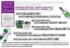 Ecollagen 3D+ Dry Skin, Get Started, Make Up, How To Get, Skin Care, Tips, Makeup, Advice, Skins Uk