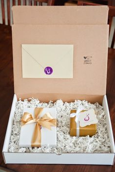 Photo Packaging Ideas #photopackaging #packaging #photographers