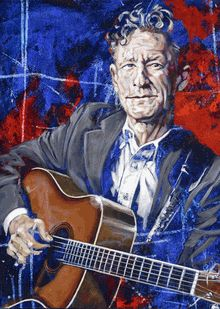 http://www.adamnfineartist.com/lyle-lovett-autographed-and-signed-limited-edition-fine-art-print.html
