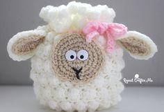 SheepBag1