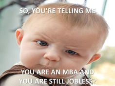 Source: MBA TIPS  www.facebook.com/mbafun