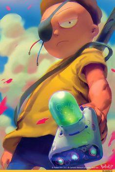 Rick and Morty Adult Swim Ricky Y Morty, Rick And Morty Drawing, Rick And Morty Characters, Rick And Morty Poster, Animation, Fan Art, Cartoon Art, Cartoon Edits, Character Design