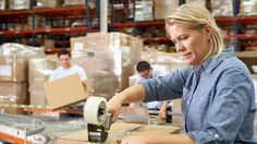 Multiple States and Business Groups Challenge Overtime Rule