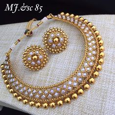 0edfd87cb4 279 Best Online Jewellery Shopping In India images in 2019 ...