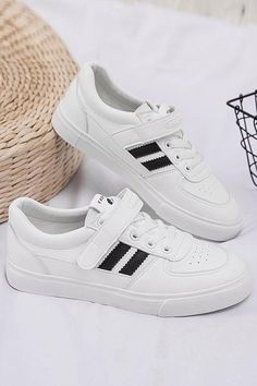 30 Best Wished sneakers images in 2019  d26ff3d0d