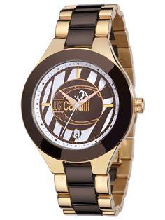 JUST CAVALLI CERAMIC Watch   R7253188845
