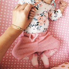Baby Kind, My Baby Girl, Baby Love, Little Babies, Cute Babies, Babe, Foto Baby, Everything Baby, Baby Kids Clothes