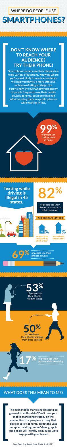 Smartphone_infographic-2