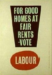 26 Best Labour Party images in 2012 | Labour party, Party