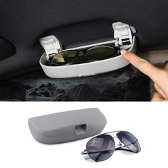 $17.50 (Buy here: https://alitems.com/g/1e8d114494ebda23ff8b16525dc3e8/?i=5&ulp=https%3A%2F%2Fwww.aliexpress.com%2Fitem%2FCar-sun-Glasses-holder-For-Mercedes-Benz-c180-e63-c300-e250-C-E-CLASS-GLK-GLC%2F32704841501.html ) Car sun Glasses holder accessories For Mercedes Benz W212 c180 e63 c300 e250 C E CLASS GLK GLC GLE AMG X204 W205 W203 W204 for just $17.50