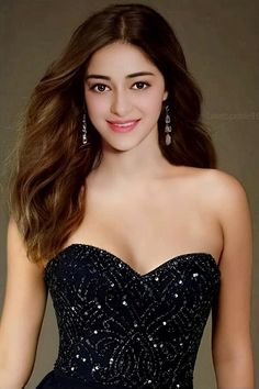 Indian Bollywood Actress, Bollywood Girls, Beautiful Bollywood Actress, Beautiful Actresses, Beautiful Girl Photo, Beautiful Girl Indian, Most Beautiful Indian Actress, Bollywood Hairstyles, Prity Girl