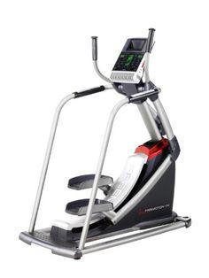 best non impact cardio machine