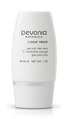 Pevonia Eye Gel with Vitamin C 1Oz -- You can find more details by visiting the image link.