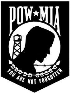 20 best pow mia images army tattoos marines military history rh pinterest com