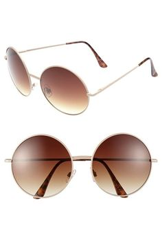 Groovy sunglasses (only $12)
