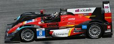 Le Mans, Sepang, Asian, Racing, Vehicles, Pilots, Auto Racing, Lace, Car
