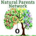 Visit Natural Parents Network
