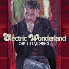 Found Oliver's Twist by Chris Standring with Shazam, have a listen: http://www.shazam.com/discover/track/70800350