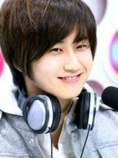 ss501 2015 | Heo Young Saeng (허영생)
