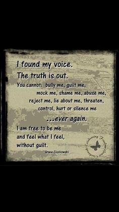 freedom from narsississtic mother, is a rough journey Narcissistic People, Narcissistic Mother, Narcissistic Behavior, Narcissistic Abuse Recovery, Narcissistic Sociopath, Narcissistic Personality Disorder, Verbal Abuse, Emotional Abuse, Abusive Relationship