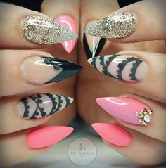 nails spring colors for pale skin nails spring colors for pale skin