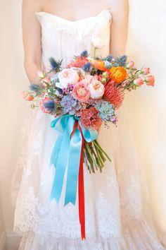 SACHI ROSE | Floral Design