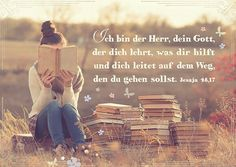 Der Kurier der Kaiserin Der Kurier der Kaiserin is a German Television series. Jesus Quotes, Bible Quotes, Great Are You Lord, You Make Beautiful Things, Bible Mapping, Faith In Love, Jesus Is Lord, God Loves Me, Quotes About God