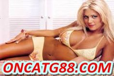 49 Sexy Torrie Wilson Boobs Pictures That Are Sure To Make You Her Biggest Fan Torrie Wilson, Playboy, Hottest Wwe Divas, Stacy Keibler, Beautiful Athletes, Wrestling Divas, Celebrity Hair Stylist, Mädchen In Bikinis, Celebrity Wallpapers