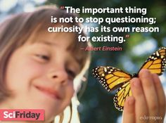 Where will your curiosity take you on #DotDay? International Dot Day, Hands On Learning, Student Engagement, Leadership Quotes, Self Discovery, Albert Einstein, Curiosity, Teacher Resources, Best Quotes