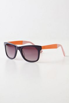 colorblocked shades
