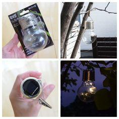 お庭を楽しく、華やかに演出してくれるガーデニングライト。 近年ではコンセントや電池要らずの「ソーラー式ライト」… Good Things