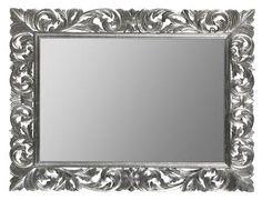 Hall, mirror, 150 x 100 cm