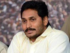 నలలర రటటల పడగక వఎస జగన - సకష #Telugu