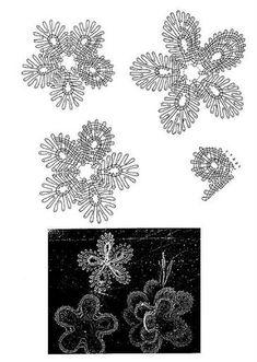 Resultados de la Búsqueda de imágenes de Google de http://2.fimagenes.com/i/4/2/d4/am_83492_1159077_209431.jpg