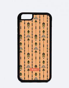 Manhattan-varias-11 Manhattan, Phone Cases, Arrows, Mobile Cases, Phone Case