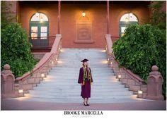 Arizona State University, College Senior Portraits, Tempe, Senior Photographer, Campus, ASU