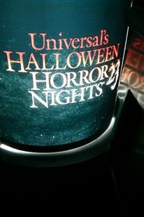 Halloween Horror Nights Watch Your Favorite Scary Movies Come To Life