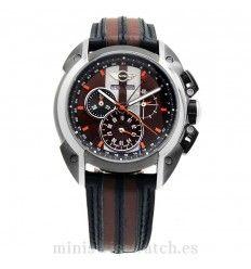 d50176a32904 Comprar Reloj MINI 04. Swiss Made. Movimiento Suizo. Tienda Online Oficial  de Relojes
