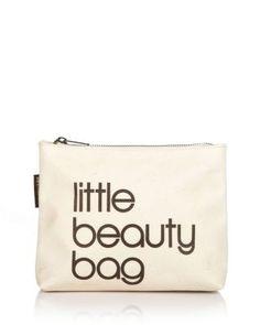 Bloomingdale's Little Beauty Bag | Bloomingdale's