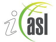 International Association of School Librarianship - Policy Statement on School Libraries