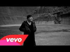 Vasco Rossi - Come Vorrei - YouTube