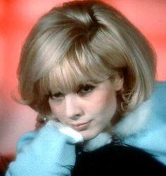 Sylvie - 1964