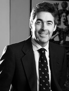 Adolfo Martos Gross - Lawyer from Italy - Ten Network #lawyers