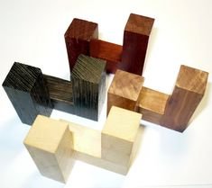 4ugallery Wooden Puzzles, Woodworking Projects, Shelves, Texture, Crafts, Diy, Wood Working, Random, Home Decor