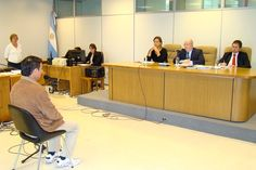 CSJN confirma pena por crimen de curandera de Winifreda