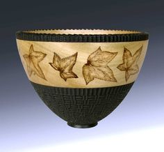 pyrography wood turning - Google Search