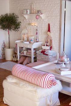 Lulufant: My Christmas home 2013