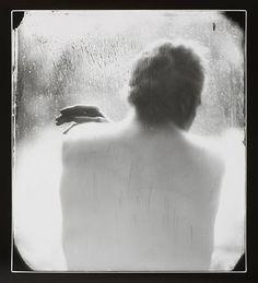 Ponder Heart by Sally Mann